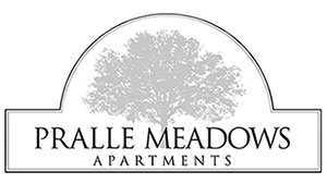 Pralle Meadows Apartments